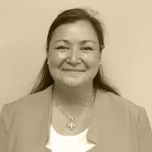 Tammy Pokorney, RN, BSN, MS
