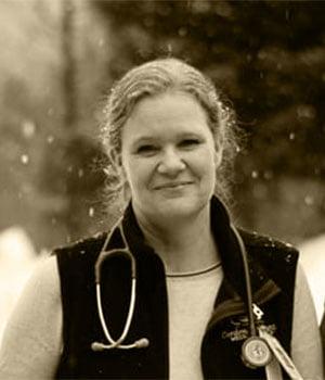 Laura Henneker