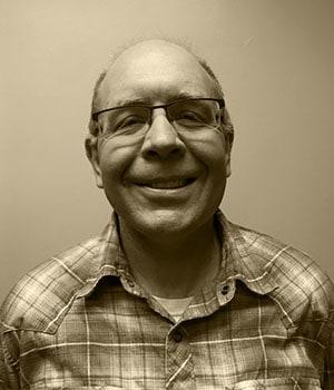 Dr. Paul Gloe III