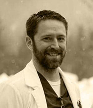 Dr. Adam Woelk